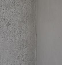 Innenputz - Schicht 1/Schicht 2