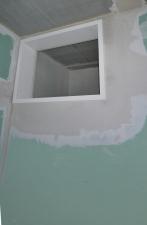 Fenster WC/HAR
