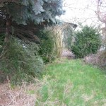 Grundstück - Foto 1