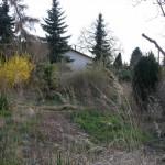 Grundstück - Foto 3